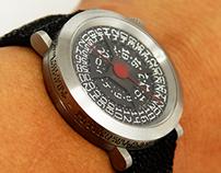 AlestRukov watch