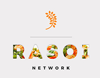 Rasoi Food Recipee Application