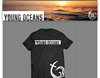 Young Oceans Project 3