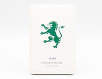 Fotografía de producto y diseño de packaging