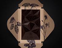 La Naya Chocolate Limited Edition