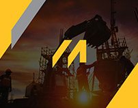 MASSA - Costruzioni e Ristrutturazioni