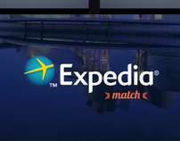 Expedia Match
