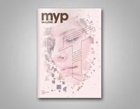 myp MAGAZINE #06