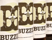 Buzzed Brewing Co.