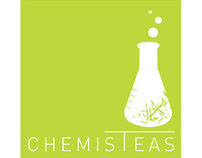 Chemisteas