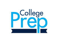 Re-Branding CollegePrep