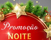 Christmas_Nestle