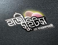 hazi sweet logo