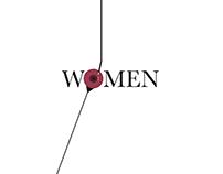 The Women Book