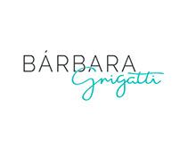 Bárbara Grigatti