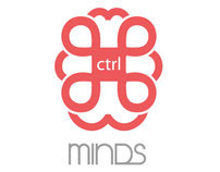 Ctrl minds: social media corporate ID and branding