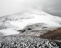 Iceland / 2008