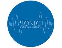 Identity - Sonic Installs