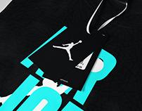 Jordan Brand // Ultra.Fly