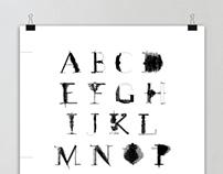 Sonic Typography II