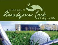 Residences at Brandywine Creek