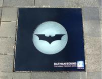 TV2- Batman Begins