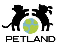 Petland Rebrand Concept