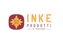 INKE logodesign