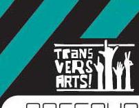 Transversarts