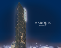 Marquis Residences