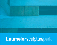 Laumeier Sculpture Park Brochure