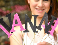 Ivanna Sophie