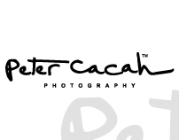Peter Cacah Photography
