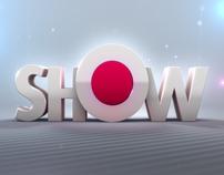 show tv ic yapimlar