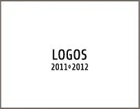 LOGOS 2011◊2012