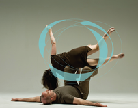 Contemporary Dance Identity
