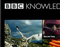 BBC Knowledge (concept)
