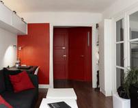Appartement Neuilly sur Seine