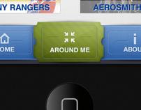 TikFix App