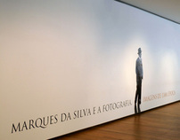 Marques da Silva e a Fotografia.