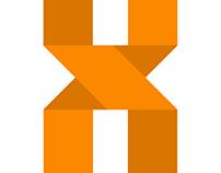 IMX Logo Concept