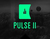 Pulse II : Overdose