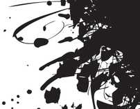 Фестиваль каллиграфии | Calligraphy Festival