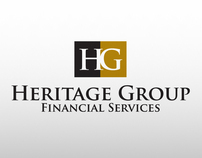 Heritage Group Financial