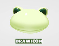drawicon