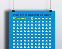 Fira Movemus