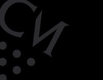 CastellucciMiano // branding