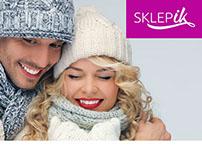 SKLEP-ik - www