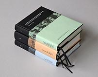Complete works of Josep Berga i Boix