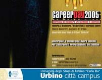 Università degli studi di Urbino