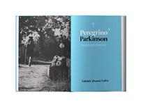 Peregrino Parkinson