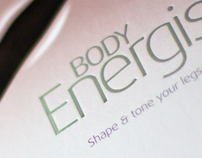 New Look Bodyshaping Collection