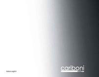 Catalogo Cariboni