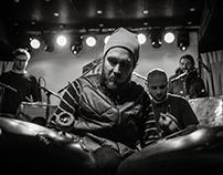 Band: Belamuhely